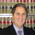 Photo of Larry Tolchinsky - Florida Lawyer