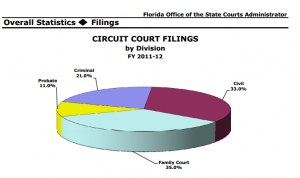 florida.courtadministratorpiechart