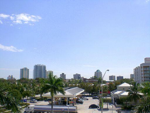Coconutgrove2007