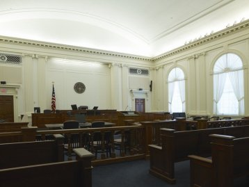 Courtroom_U.S._Courthouse_Tallahassee_Florida_LCCN