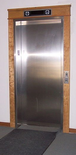 256px-Ponderosa_elevator